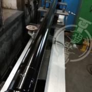 Замена муфты кардана в Санкт-Петербурге